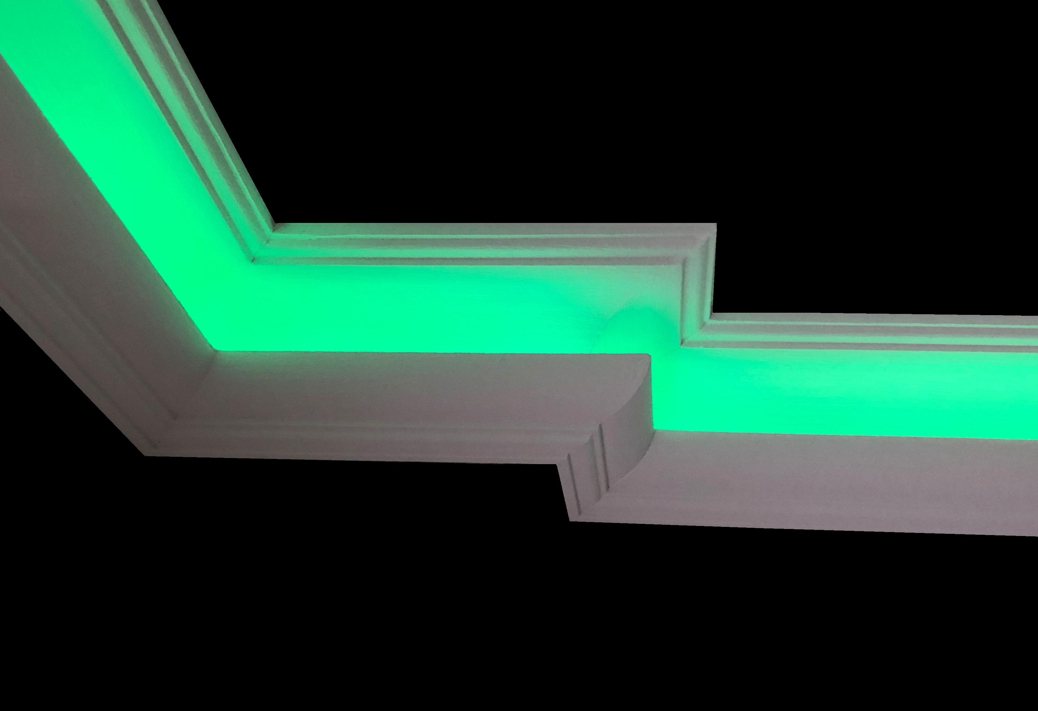 LED 125