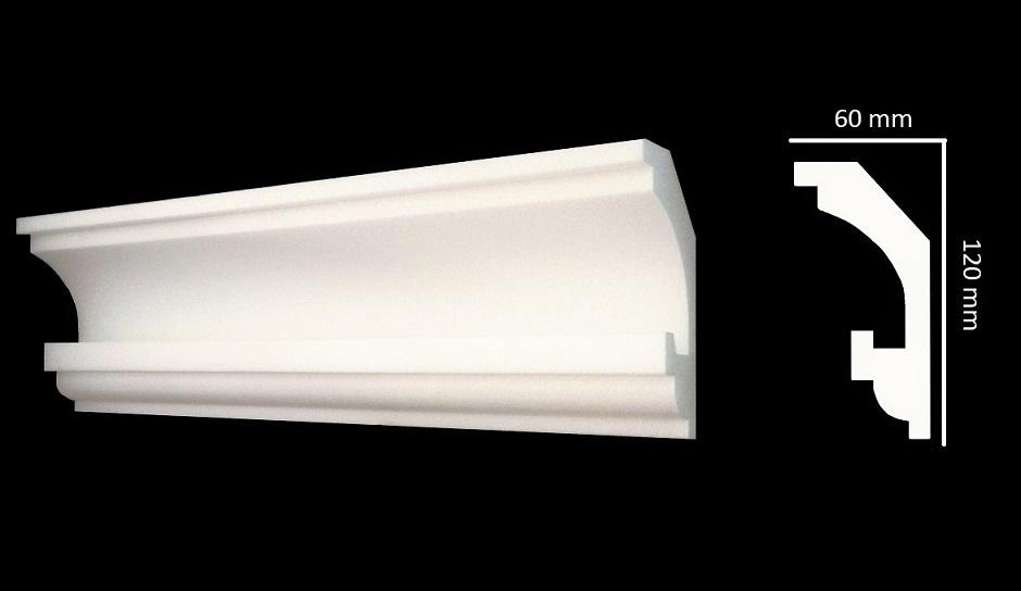 LED 130