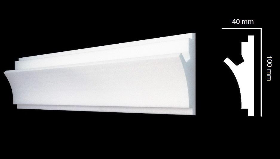 LED 150
