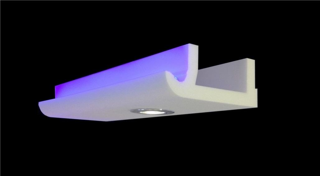 LED ST230