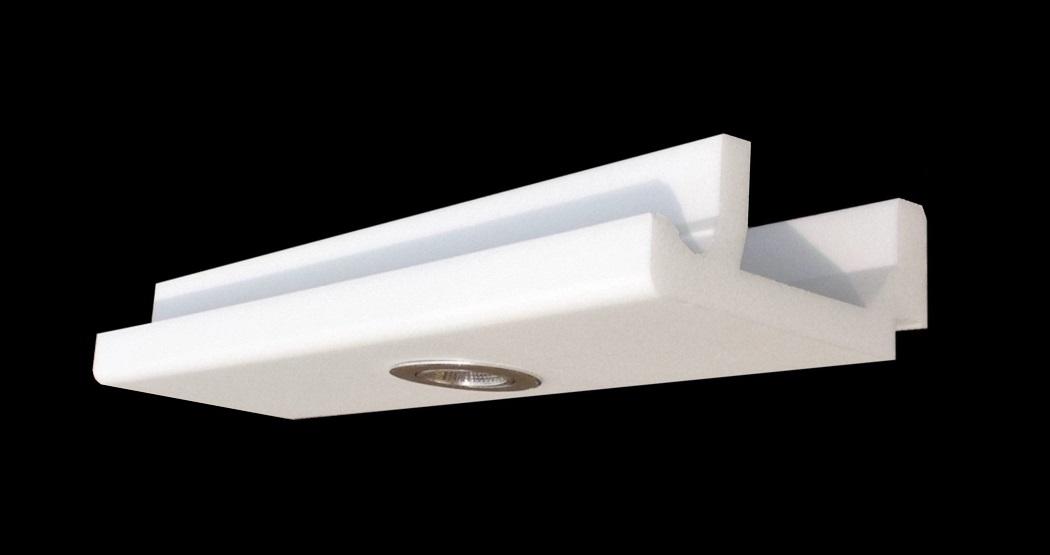 LED ST240