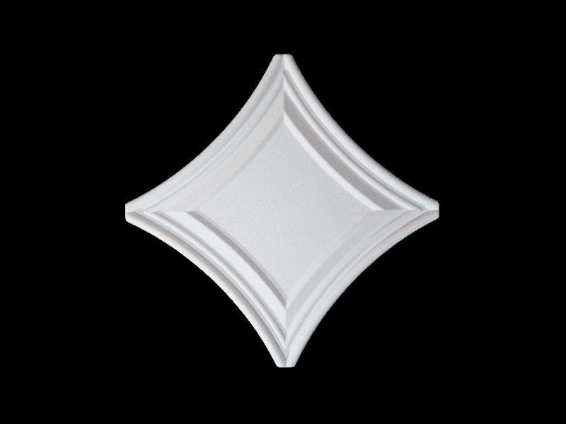 Rozet 316